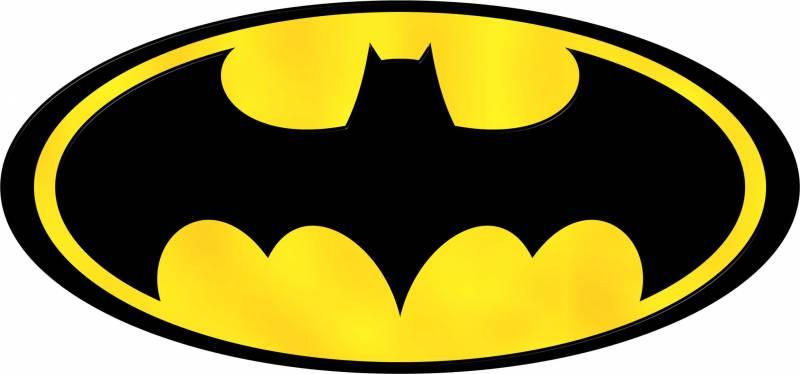Como Fazer O Batarang!